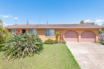 39 Turon Pde, Woolgoolga, NSW 2456