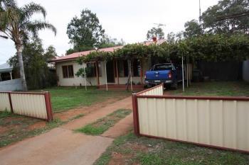 5 Booroomugga St, Cobar, NSW 2835