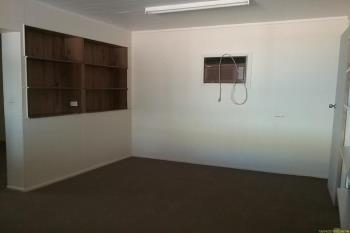 4/5 Morrison St, Cobar, NSW 2835