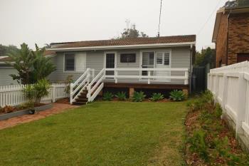 59 Bluff Rd, Emerald Beach, NSW 2456