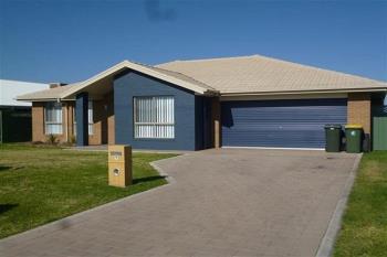 9 Argyle Ave, Dubbo, NSW 2830