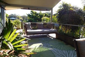 20 Melaleuca Ave, Woolgoolga, NSW 2456