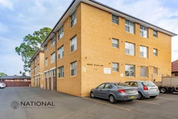 17/6-8 Station St, Guildford, NSW 2161