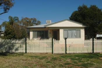38 Elizabeth St, Dubbo, NSW 2830