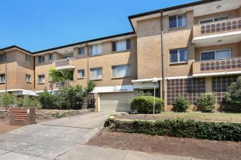 8/425 Guildford Rd, Guildford, NSW 2161