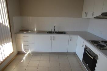 11A Thirteenth St, Cobar, NSW 2835