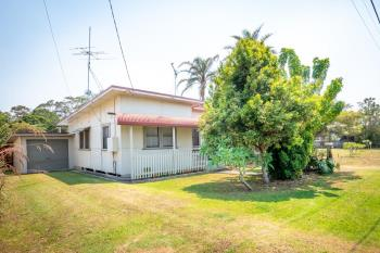 22  Dalgety St, Woolgoolga, NSW 2456