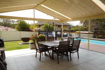 15 Panorama Pde, Safety Beach, NSW 2456