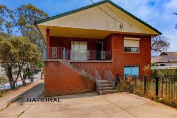 105 Rawson Rd, Guildford, NSW 2161