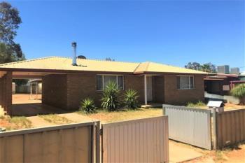 13 Lamrock St, Cobar, NSW 2835