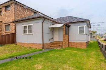 75 Lockwood St, Merrylands, NSW 2160