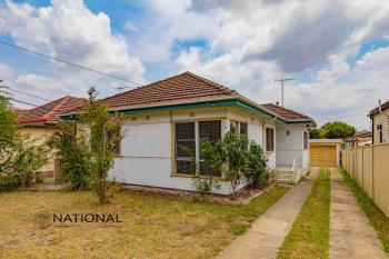 5 Wattle Ave, Villawood, NSW 2163