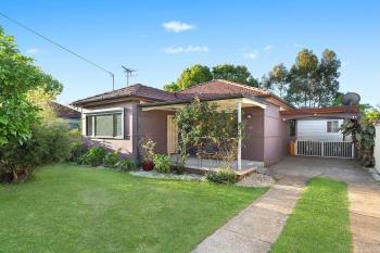 33 Mountford Ave, Guildford, NSW 2161