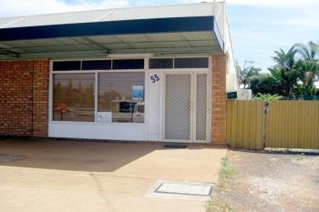 55 Becker St, Cobar, NSW 2835