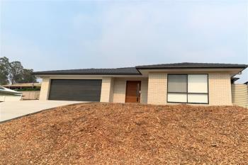 23 Iron Bark Tce, South Grafton, NSW 2460