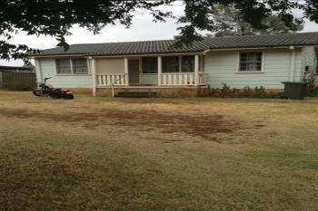 119 Thompson St, Dubbo, NSW 2830