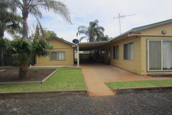 3/53 Becker St, Cobar, NSW 2835