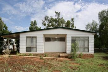 25 Mopone St, Cobar, NSW 2835
