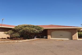 2/71 Baird Dr, Dubbo, NSW 2830