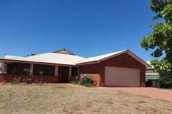 19A  Carnoustie Dr, Dubbo, NSW 2830