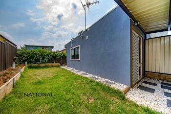 78a Robertson St, Guildford, NSW 2161