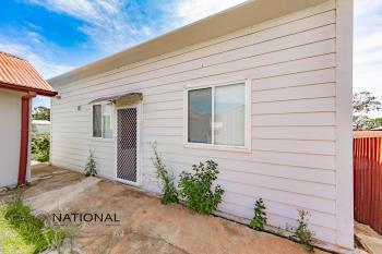 31a Rowley Rd, Guildford, NSW 2161