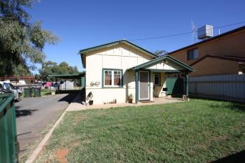 11 Margaret St, Cobar, NSW 2835