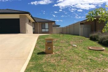17B Ellenborough Ave, Dubbo, NSW 2830