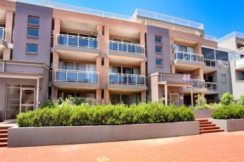 30/546-556 Woodville Rd, Guildford, NSW 2161