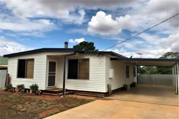 14 Woodiwiss Ave, Cobar, NSW 2835