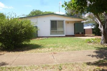 78  Boundary Rd, Dubbo, NSW 2830
