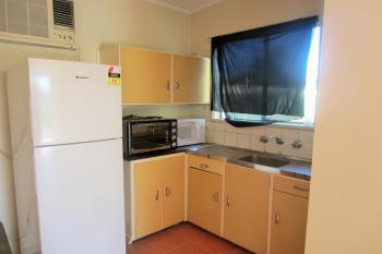 1/19 Goold St, Cobar, NSW 2835