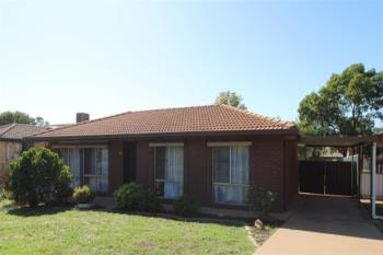 13 Meadowbank Dr, Dubbo, NSW 2830