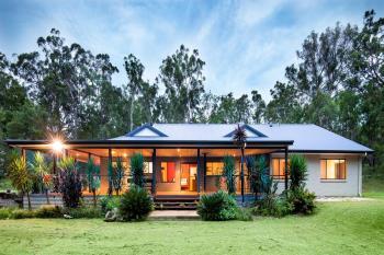 13 Browns Rd, Halfway Creek, NSW 2460