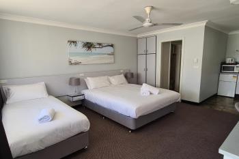 1/78 Beach St, Woolgoolga, NSW 2456