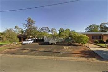 3/29 Goold St, Cobar, NSW 2835