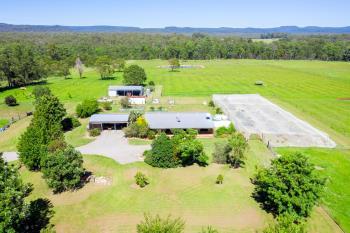 324 Omega Dr, Kungala, NSW 2460