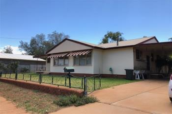 10 Murray St, Cobar, NSW 2835