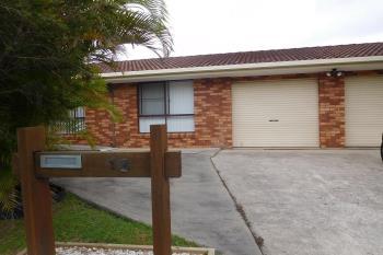 13 Hubbard St, Woolgoolga, NSW 2456
