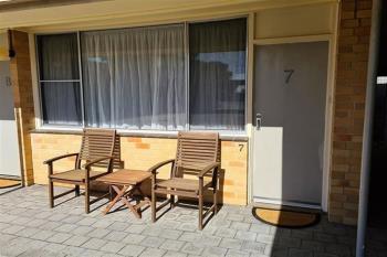 7/78 Beach St, Woolgoolga, NSW 2456