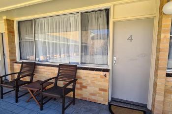 4/78 Beach St, Woolgoolga, NSW 2456