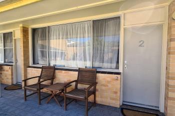 2/78 Beach St, Woolgoolga, NSW 2456