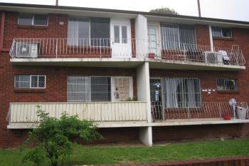 3/14 Sherwood Rd, Merrylands West, NSW 2160