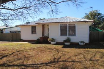 8 O'donnell St, Dubbo, NSW 2830