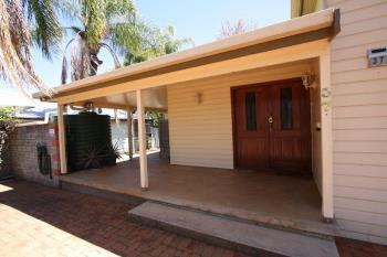 37 Brough St, Cobar, NSW 2835