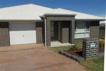 11A Apsley Cres, Dubbo, NSW 2830