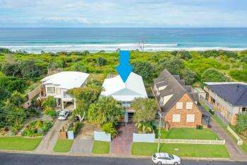 13 Pipeclay Cl, Corindi Beach, NSW 2456