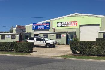 2/4 Bosworth Rd, Woolgoolga, NSW 2456