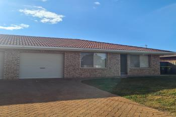 2/18 Alder Pl, Dubbo, NSW 2830