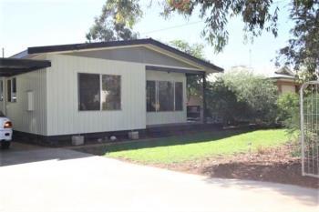 24 Elizabeth Cres, Cobar, NSW 2835